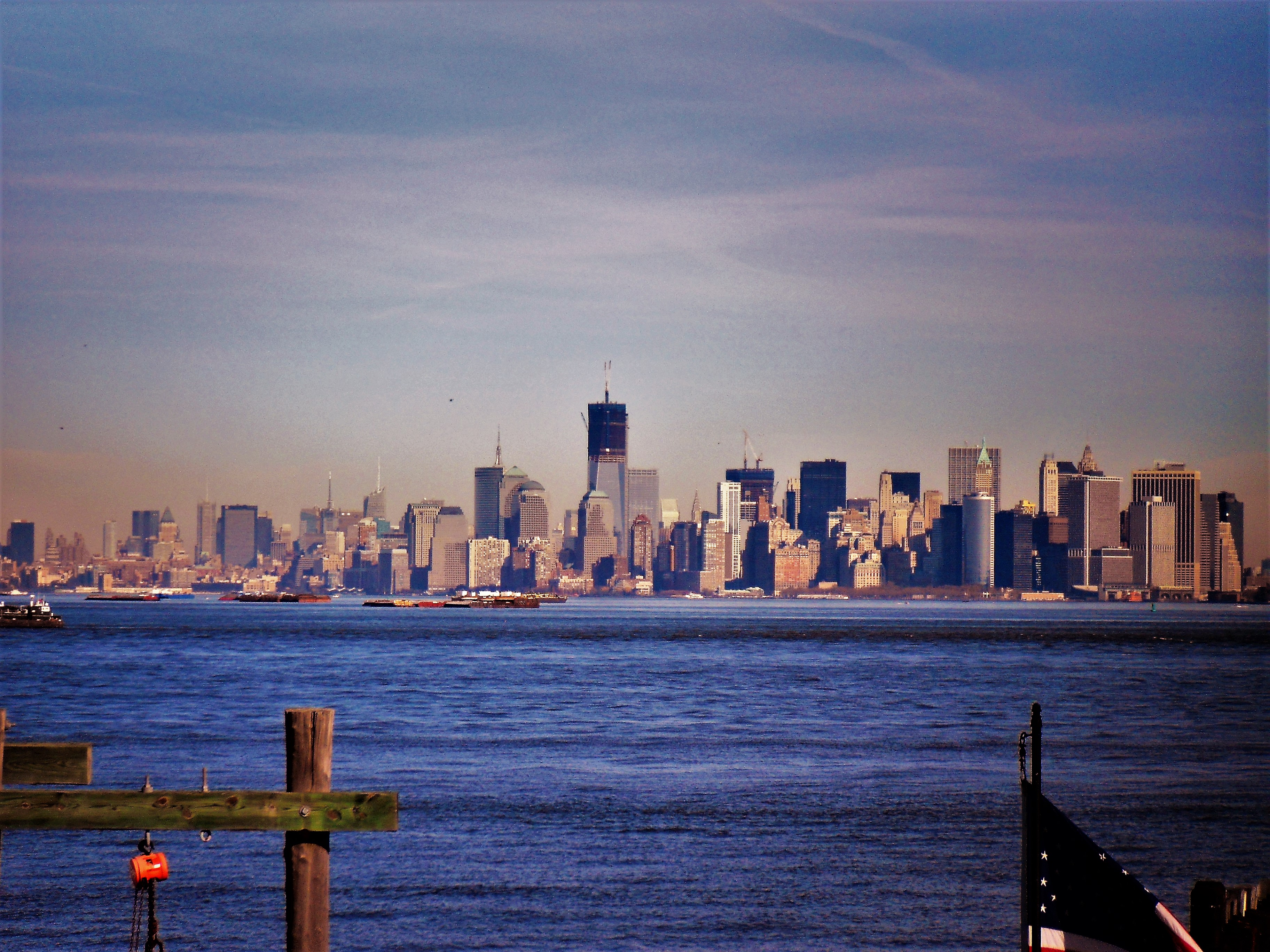 f4822b6eb58a31 Frugal tips for introverts visiting New York City anytime